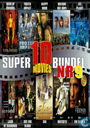 Super 10 Movies Bundel 9