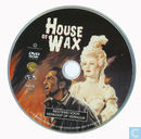 DVD / Video / Blu-ray - DVD - House of Wax