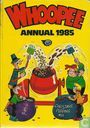 Whoopee Annual 1985