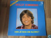 Ken je nog die slows
