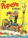 The Popeye Annual