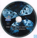 DVD / Video / Blu-ray - Blu-ray - The Butterfly Effect 3: Revelations