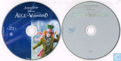 DVD / Video / Blu-ray - Blu-ray - Alice in Wonderland