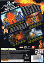 Video games - Xbox 360 - Fantastic Four: Rise of the Silver Surfer