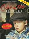 DVD / Video / Blu-ray - DVD - Ciske de rat de musical