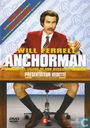 Anchorman - The Legend Of Ron Burgundy (Kopie)