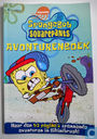 Spongebob Squarepants 3