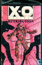 X-O Manowar: Retribution with X-O Database
