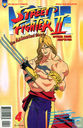 Street Fighter II The Animated Movie 4