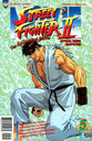 Street Fighter II The Animated Movie 5