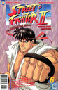 Street Fighter II The Animated Movie 6