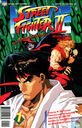 Street Fighter II The Animated Movie 1