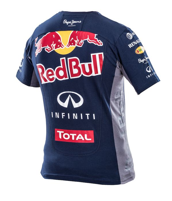 Catawiki Formula Product Licensed Shirt T Redbull Official 1 F4afqfnp 0aba6d8a5bd7