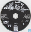 DVD / Vidéo / Blu-ray - DVD - Black & White Night