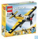 Lego 6745 Propeller Power