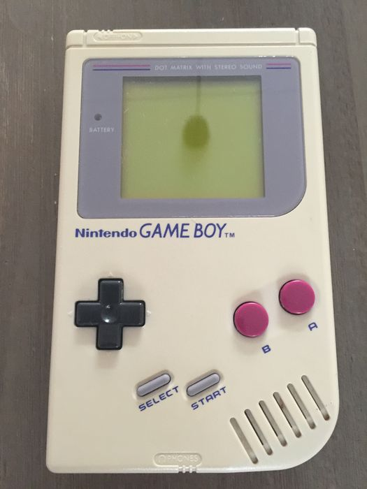 how to download gameboy games