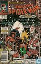 The Amazing Spider-Man 314