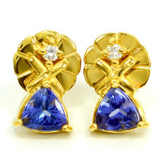 Check out our Jewellery auction