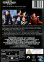 DVD / Video / Blu-ray - DVD - The Undiscovered Country