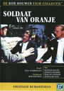DVD / Video / Blu-ray - DVD - Soldaat van Oranje