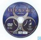 DVD / Video / Blu-ray - DVD - Ultraviolet