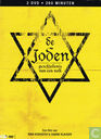 DVD / Video / Blu-ray - DVD - De Joden
