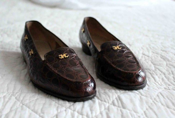 67e7f8eb2c5 Salvatore Ferragamo – Shoes - Catawiki