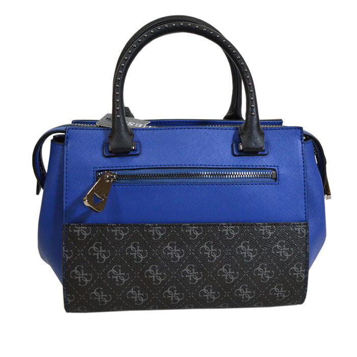 Main À – Femme Collection Guess Pour 2016 Sac Catawiki mynwOvN80P