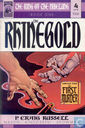 Book one: the rhinegold