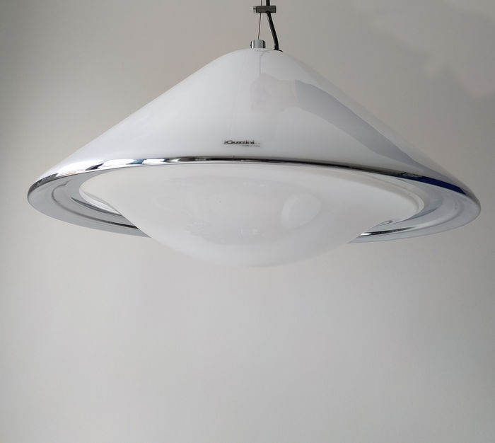 astronomy on ceiling lighting - photo #15