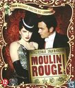DVD / Video / Blu-ray - Blu-ray - Moulin Rouge!
