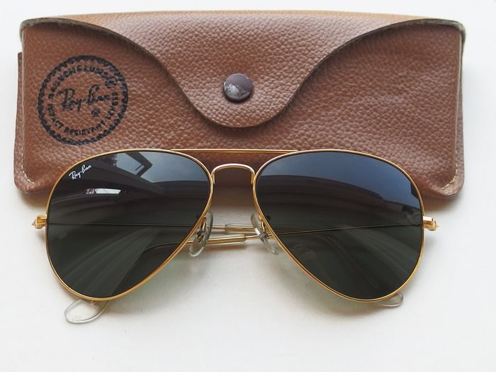 Ray Ban B l 62   City of Kenmore, Washington 0a9886dcd7f5