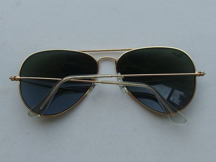 Ray Ban B l 62   United Nations System Chief Executives Board for ... 229ad2b7ed96