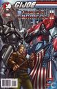 G.I. Joe vs. The Transformers II 1