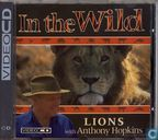Lions with Anthony Hopkins