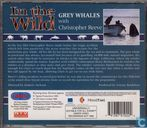 Grey Whales with Christopher Reeve