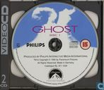 DVD / Video / Blu-ray - VCD video CD - Ghost