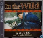 Wolves with Timothy Dalton