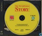 DVD / Vidéo / Blu-ray - VCD video CD - The Neverending Story