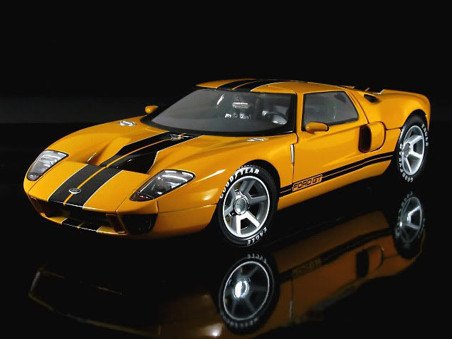 ford gt beanstalk with 6907763 Beanstalk Scale 1 18 Ford Gt Concept on ViewMessage together with Cg2000 likewise 250789 Ford Sierra 2 0i Ohc From Bulgaria Tuning Project together with Da2022 furthermore Da2009.