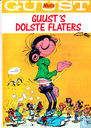Guust's dolste flaters