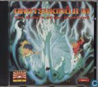 Urotsukidoji III - Return of the Overfiend - Deel 1