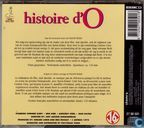 DVD / Video / Blu-ray - VCD video CD - Histoire d'O