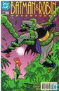 Batman & Robin adventures 24
