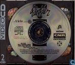 DVD / Vidéo / Blu-ray - VCD video CD - Flodder 3