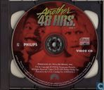 DVD / Video / Blu-ray - VCD video CD - Another 48 Hrs.
