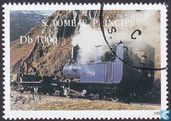 150 years Zwisterse railways