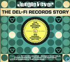 The Del-Fi Records Story - Jungle Fever