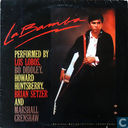La Bamba  Original Motion Picture Soundtrack
