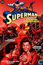 Superman: Krisis of the Krimson Kryptonite